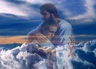 Почему Бог не простит всех?