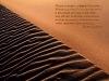 Пустынная дюна