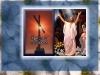 Христос вышел из гроба