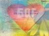 Сердце, Божья любовь безгранична